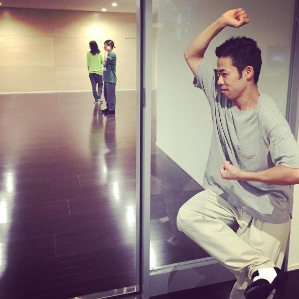 HOOD キッズダンス 清水区 ダンススタジオセイゴロッククラス