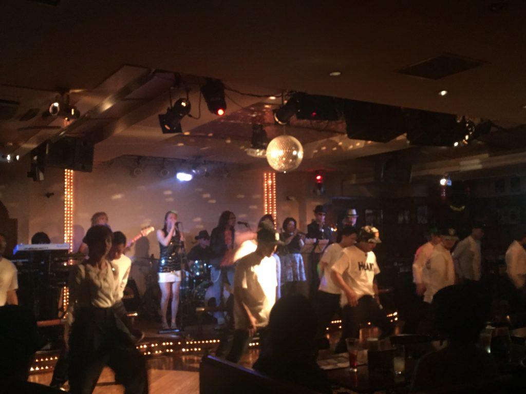 HOOD ダンススタジオ キッズダンス 静岡市清水区 ヒップホップ HOOD ダンススタジオ キッズダンス 静岡市清水区 ヒップホップ rubber funk